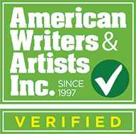 American Writers & Artists Inc. Verified