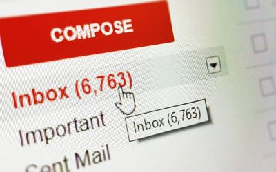 5 Tips for Writing Email Subject Lines Customers Can't Ignore