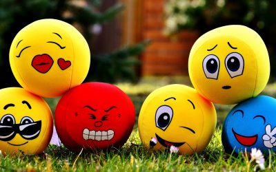A Marketing Guide to Using Emotions in Business to Business Sales