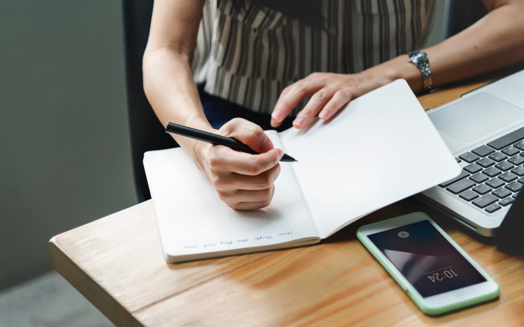 Where Can I Find a Professional Freelance Copywriter?
